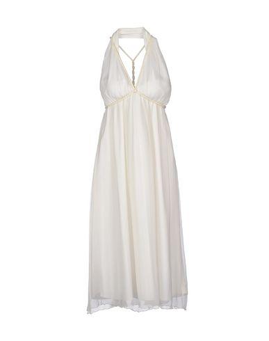 Платье длиной 3/4 от BONHEUR
