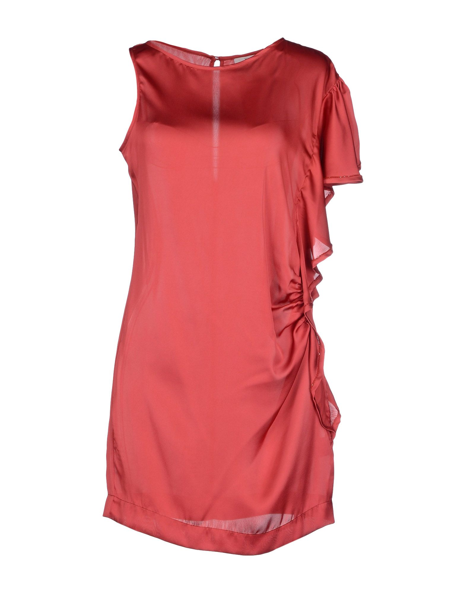 de489be880f5 Buy only 4 stylish girls by patrizia pepe clothing for women - Best ...