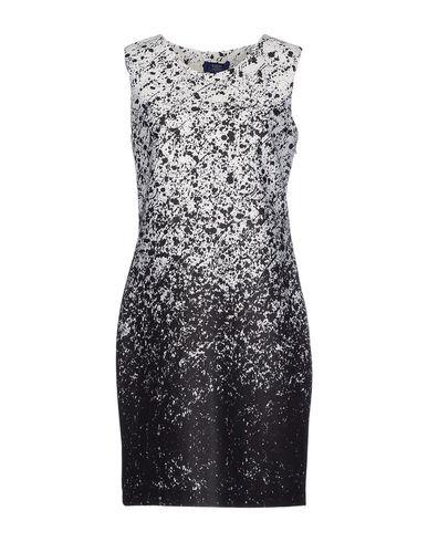 Фото VIEW Короткое платье. Купить с доставкой