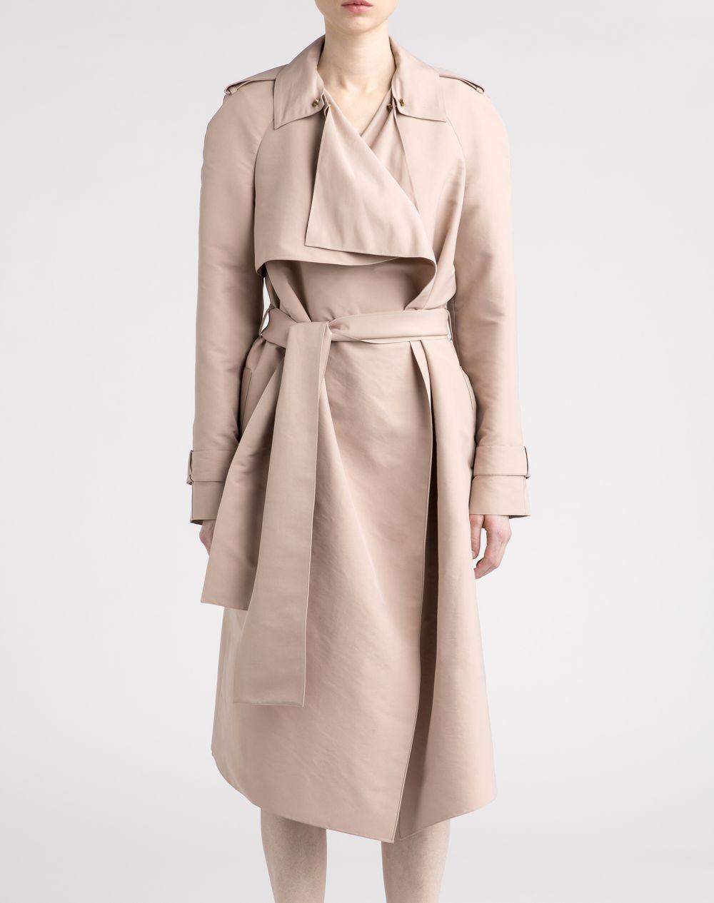 3426f8e6bd20 Manteau Avec Ceinture Taille, Manteau Femme   Boutique en ligne