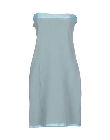 Фото WETPAINT Короткое платье. Купить с доставкой