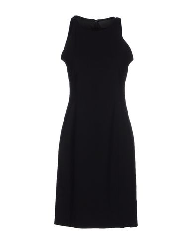 цена  HILTON Короткое платье  онлайн в 2017 году