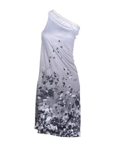 Платье длиной 3/4 от AMINAKA WILMONT