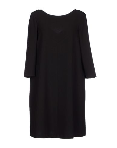 Фото F.IT Короткое платье. Купить с доставкой