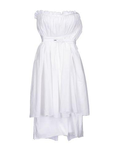 HACHE Robe courte femme
