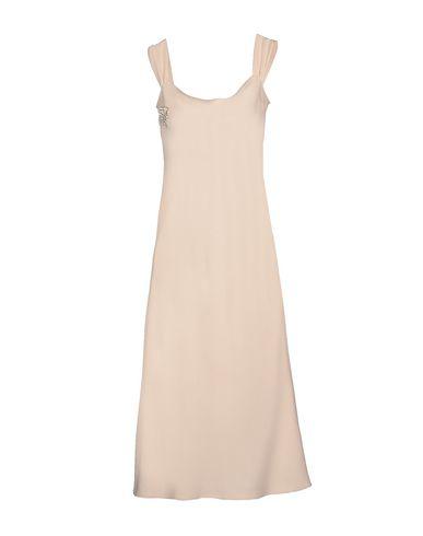 Фото DIANA GALLESI Платье длиной 3/4. Купить с доставкой