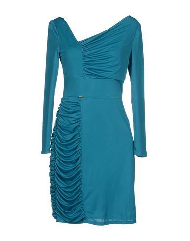 Короткое платье MISS SIXTY 34527573CO