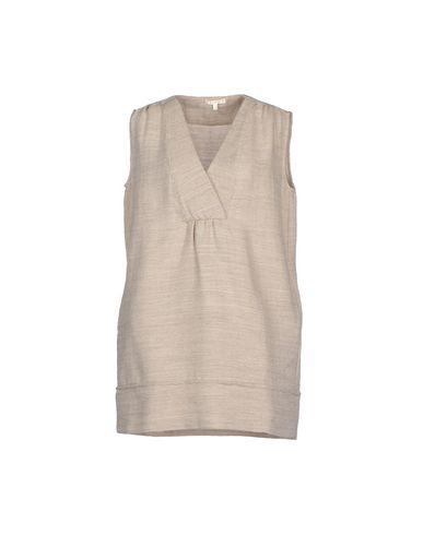 Фото POMANDÈRE Короткое платье. Купить с доставкой