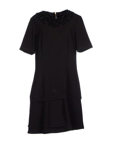 Короткое платье RIVER WOODS 34529156PC