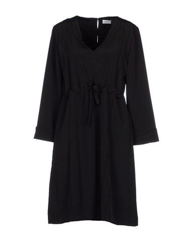 Короткое платье от AILANTO