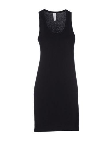 цена  TUA NUA Короткое платье  онлайн в 2017 году