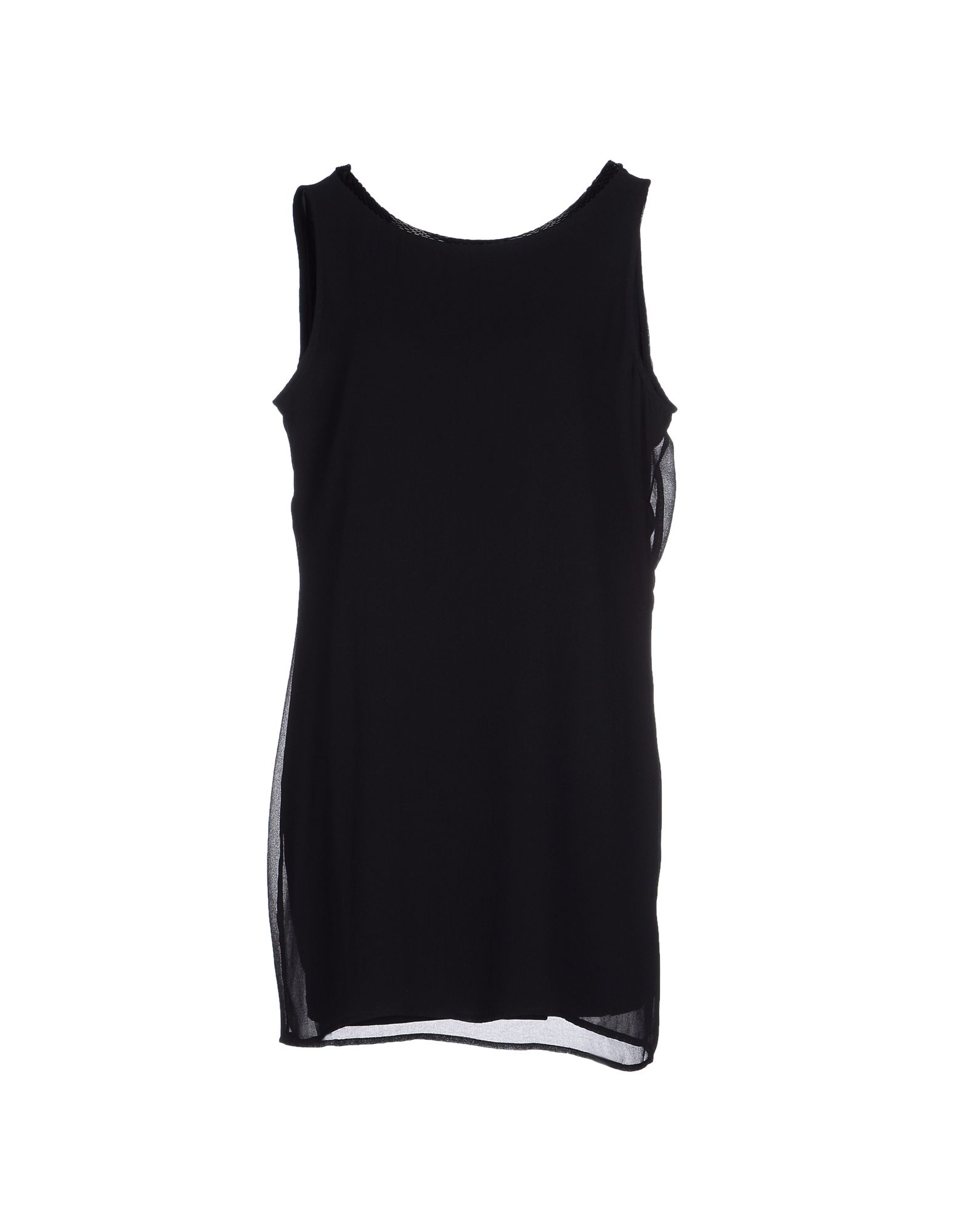 MY SECRET BLACK DRESS Короткое платье my secret black dress