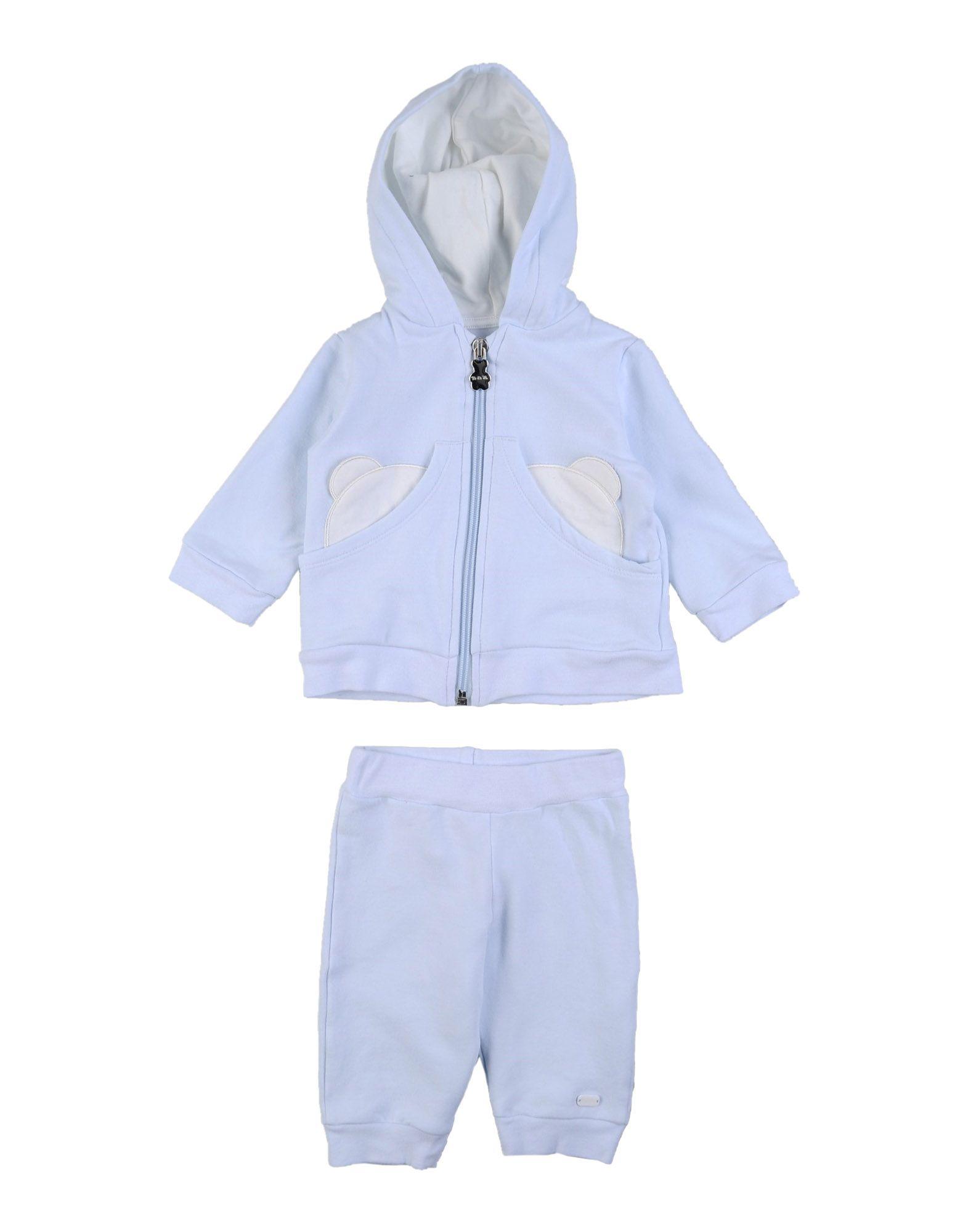 NANN Baby sweatsuits