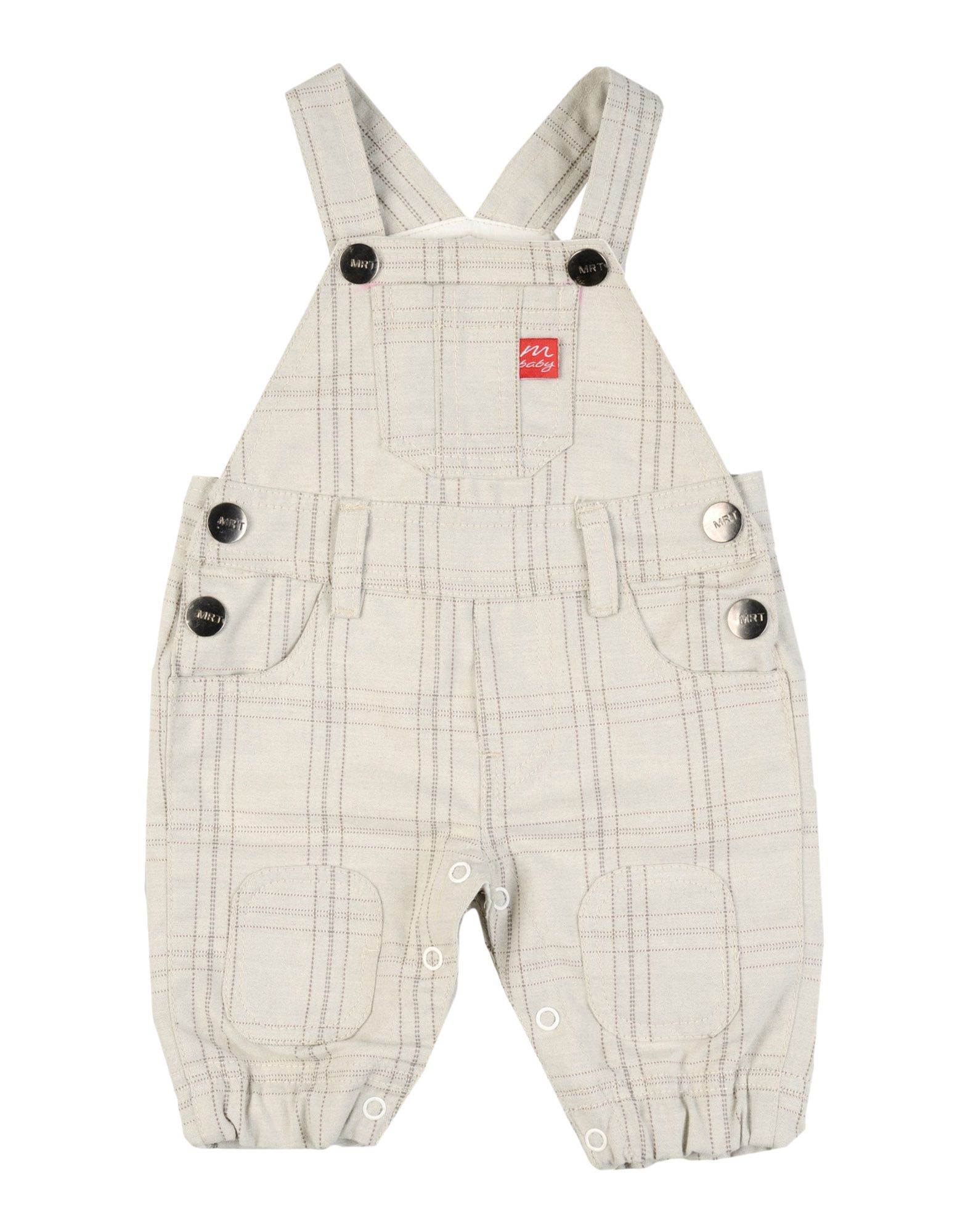 MIRTILLO Baby overalls