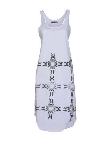 Короткое платье BAD SPIRIT 34535501BS