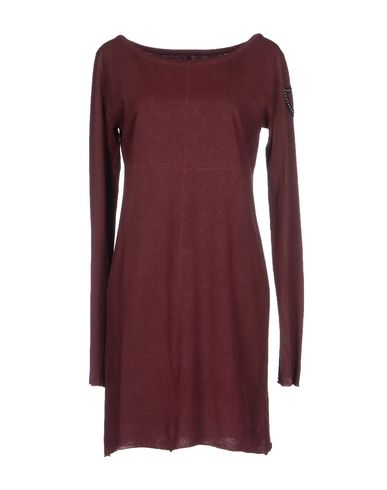 Короткое платье HTC 34536253OO