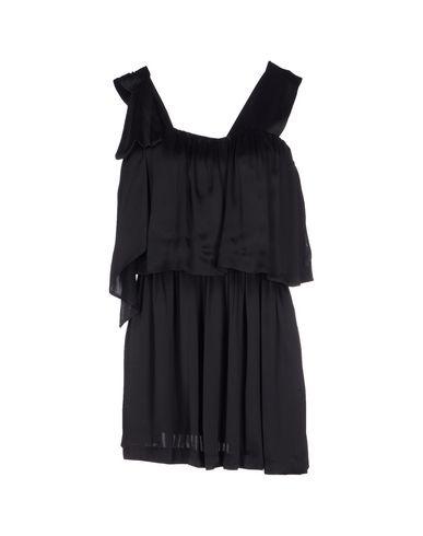Короткое платье TWENTY8TWELVE 34538691CK