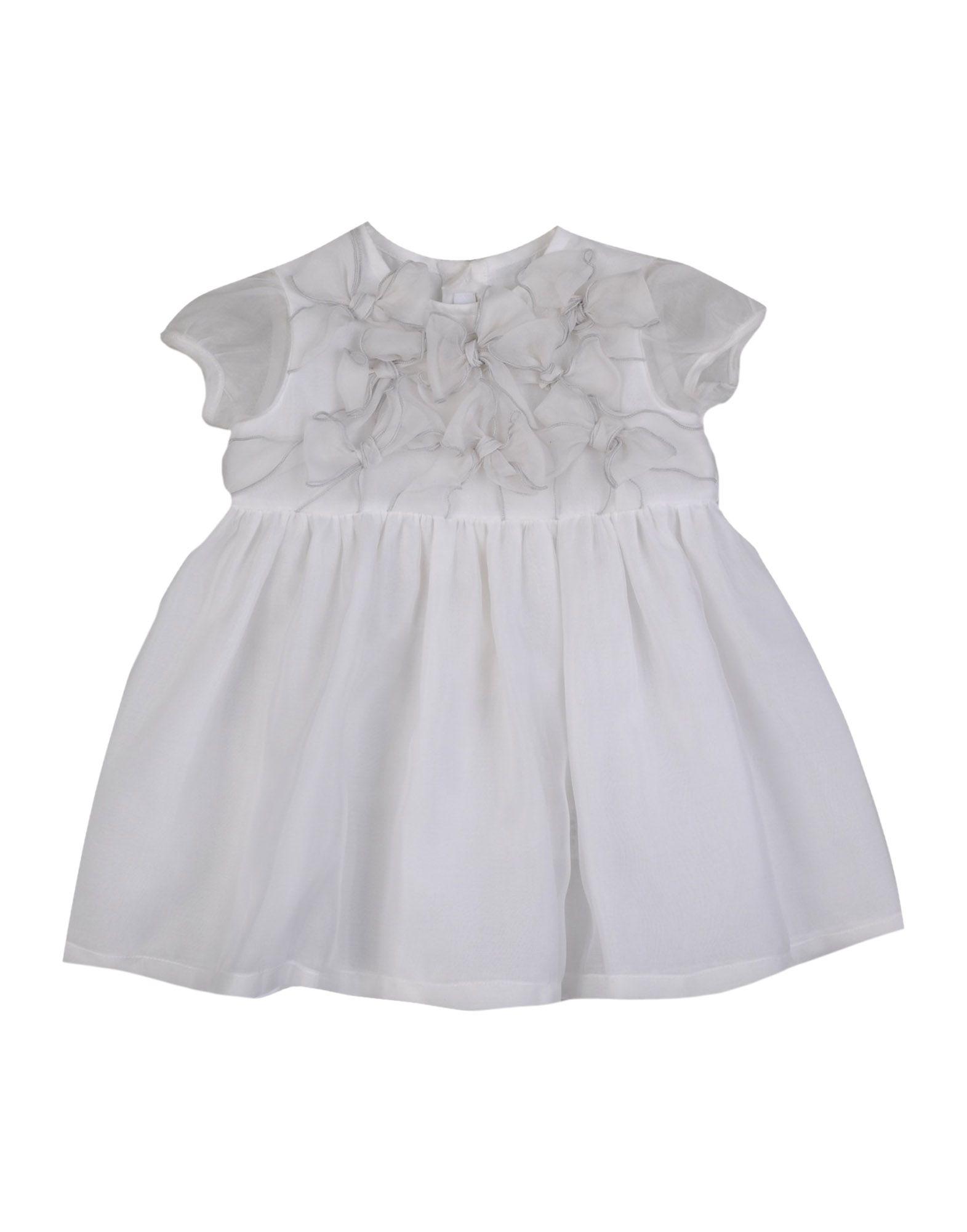 IL GUFO Платье платье il gufo il gufo il003egrho59