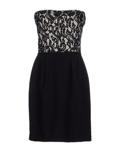 Короткое платье AXARA PARIS 34541877QS