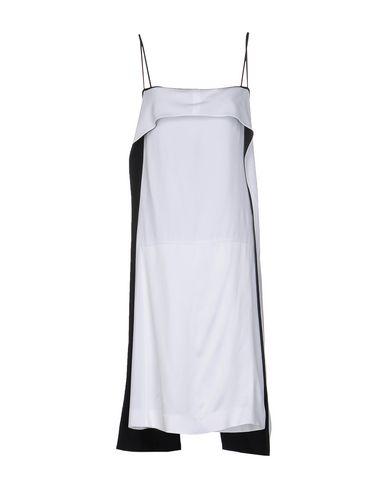 Платье до колена от ATTO