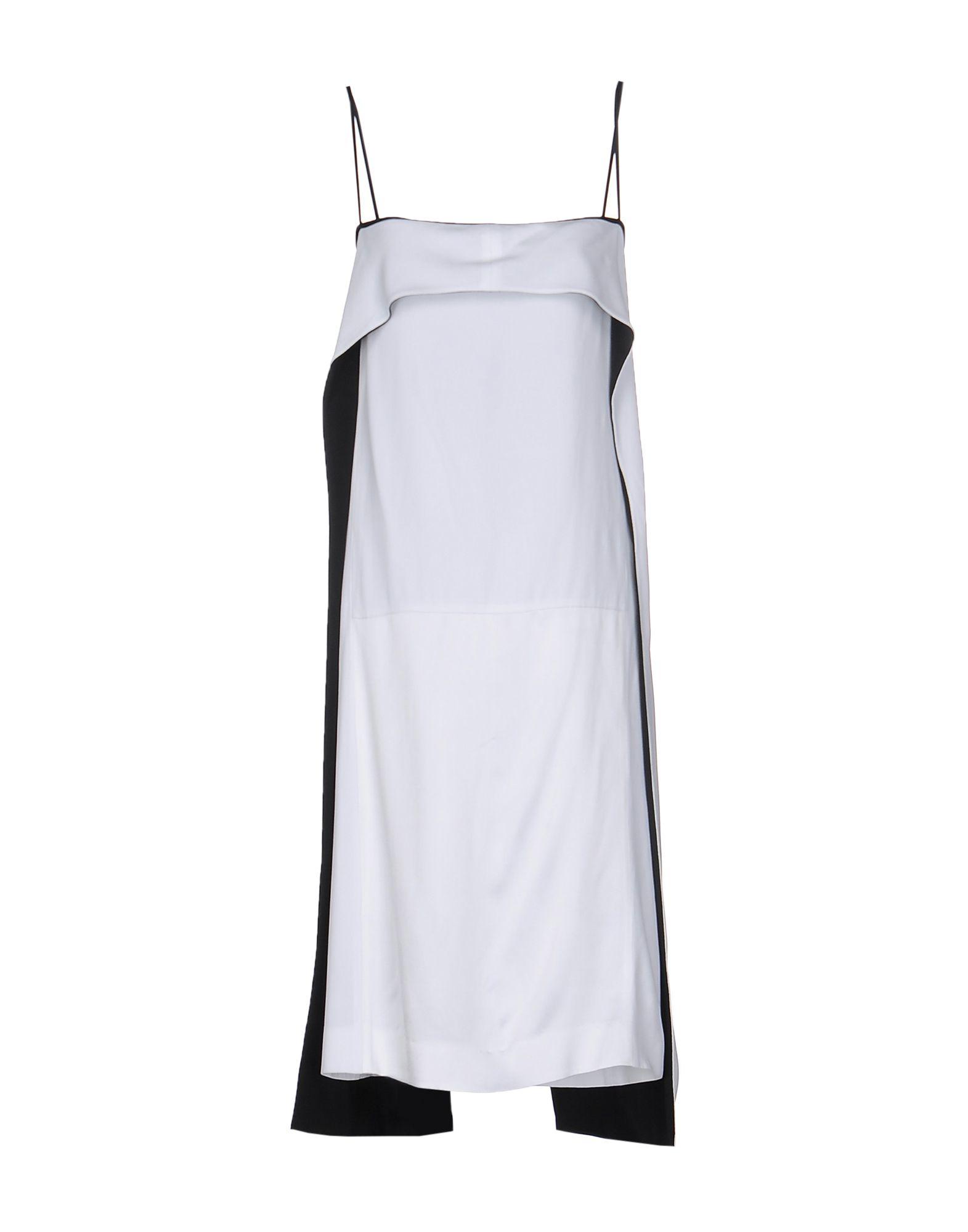 все цены на ATTO Платье до колена онлайн