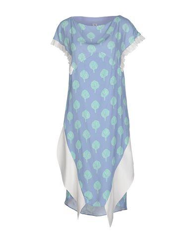 все цены на  PINKO UNIQUENESS Платье до колена  в интернете