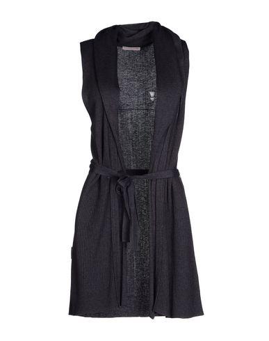 Короткое платье AIGUILLE NOIRE by PEUTEREY 34547438UQ