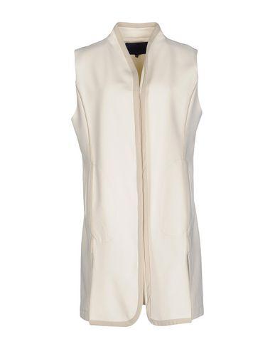 Короткое платье SHARON WAUCHOB 34554020EA