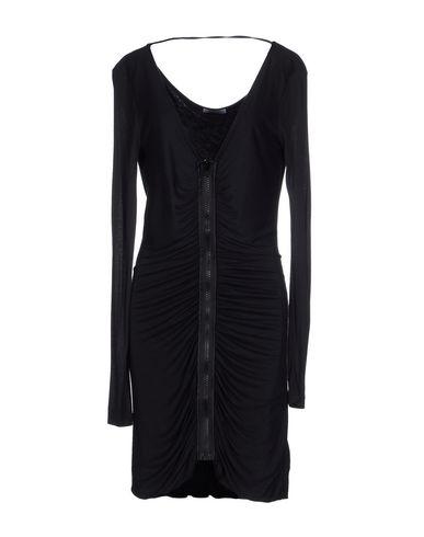 Короткое платье GF FERRE' 34554246QM