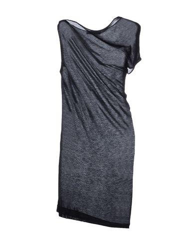 Короткое платье SHARON WAUCHOB 34555579LI