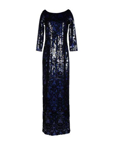 Foto JUST CAVALLI Vestito lungo donna Vestiti lunghi