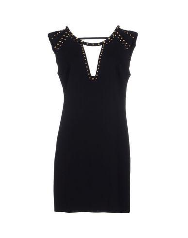 Короткое платье .AMEN. 34557878RK
