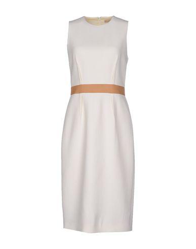 Платье до колена размер 40, 48