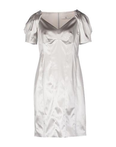 X'S MILANO Robe courte femme