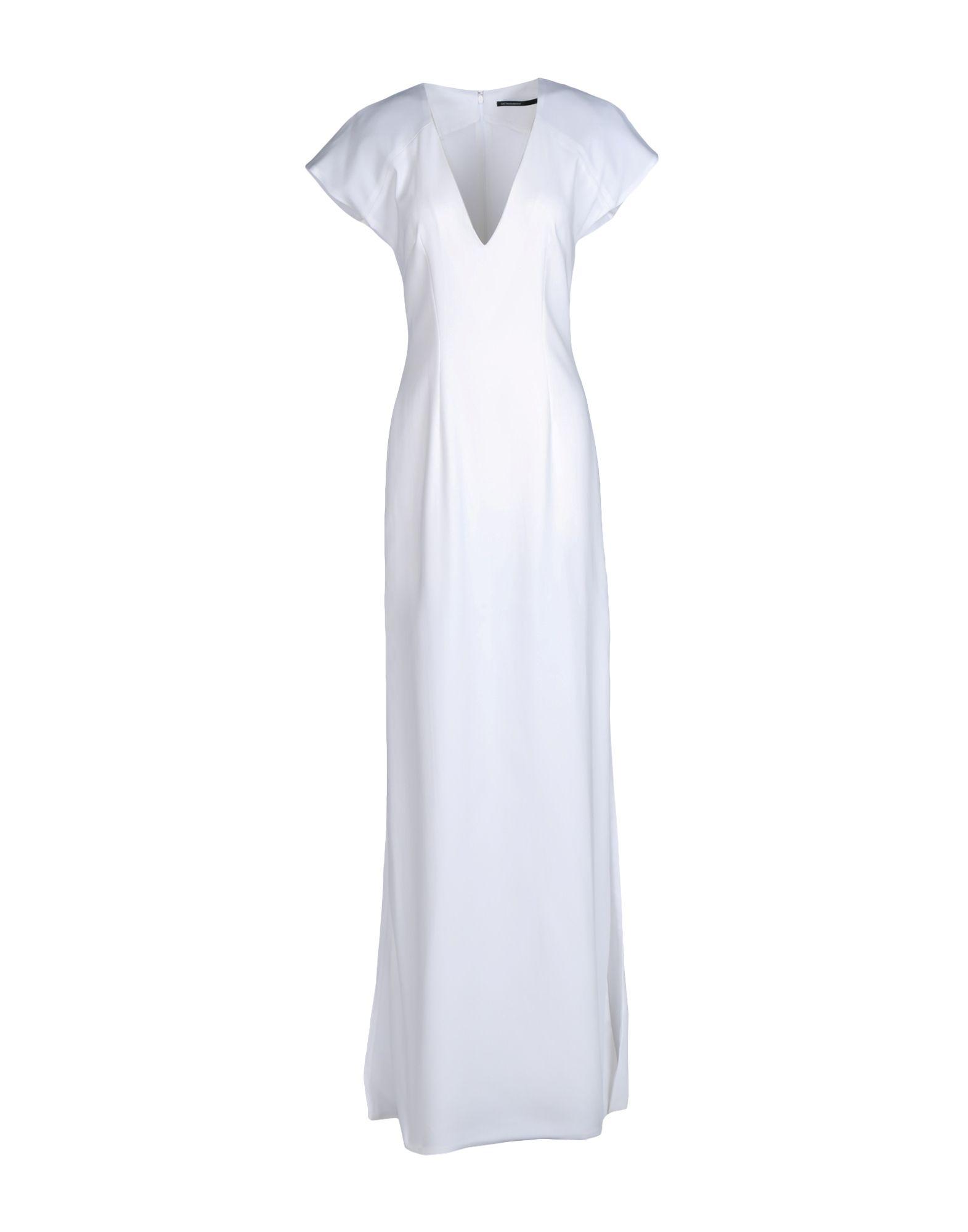 GAETANO NAVARRA Короткое платье gaetano navarra футболка с короткими рукавами
