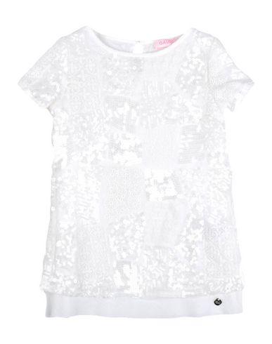 Платье GAUD TEEN 34559616XW