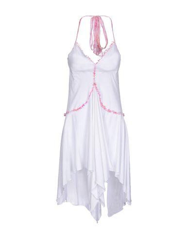 Короткое платье EXTE 34559676BI