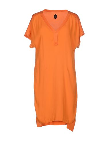 Короткое платье NOLITA 34559816NX