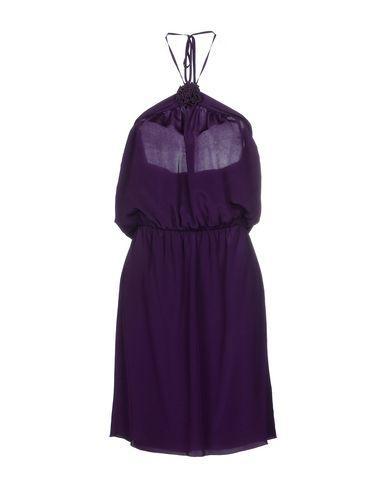 Платье до колена BEAYUKMUI 34560008FN