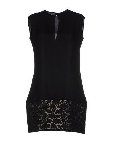 Короткое платье MARY JANE 34560601IC