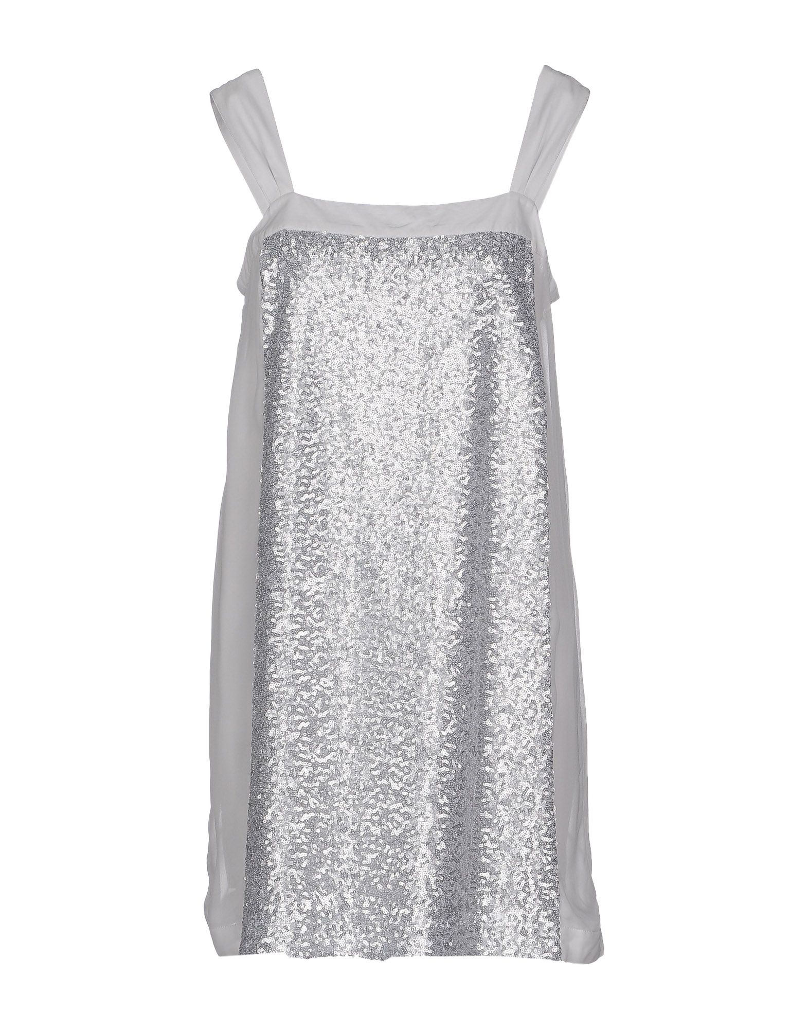 NOA NOA Короткое платье цены онлайн