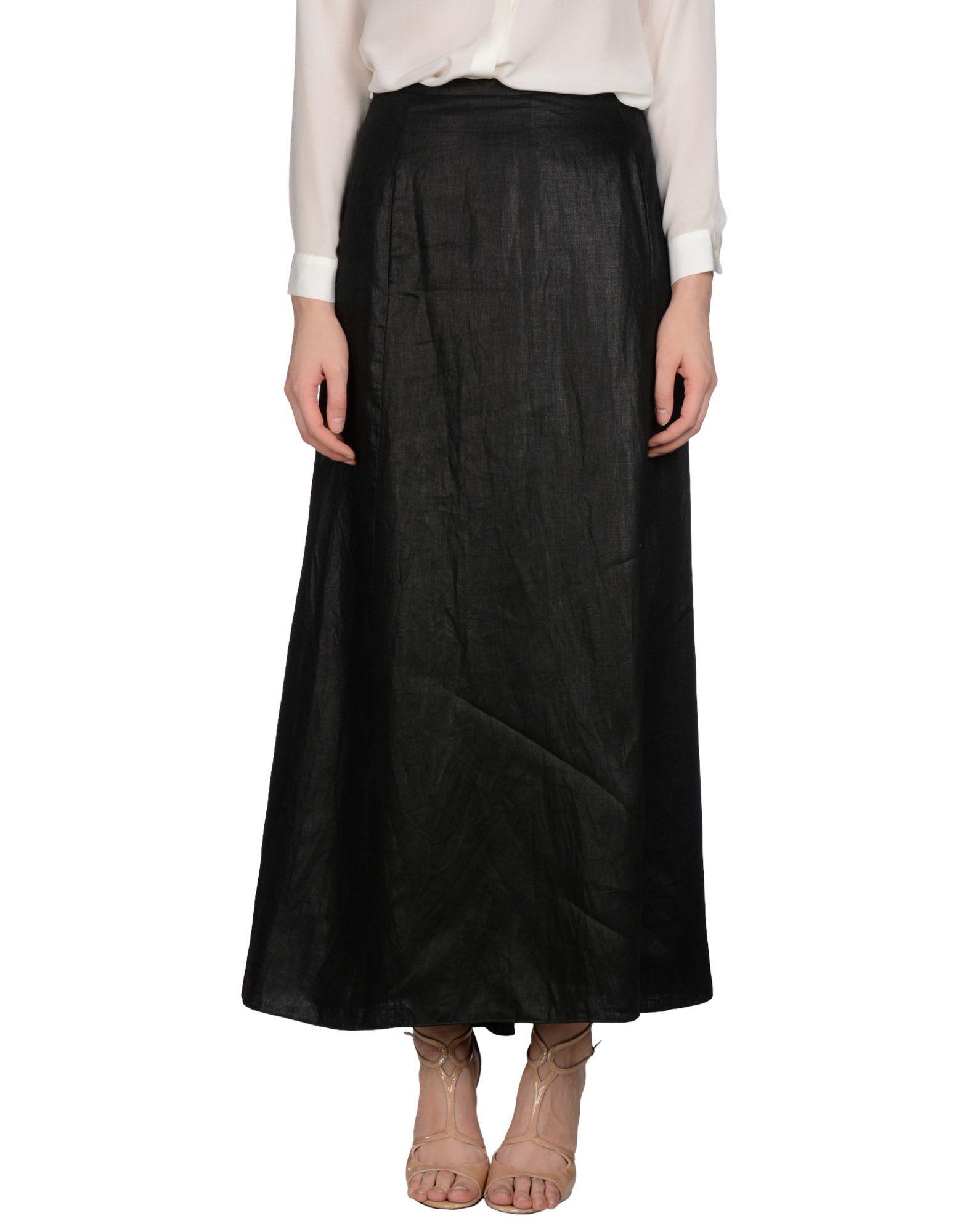 peachoo krejberg короткое платье PEACHOO+KREJBERG Длинная юбка