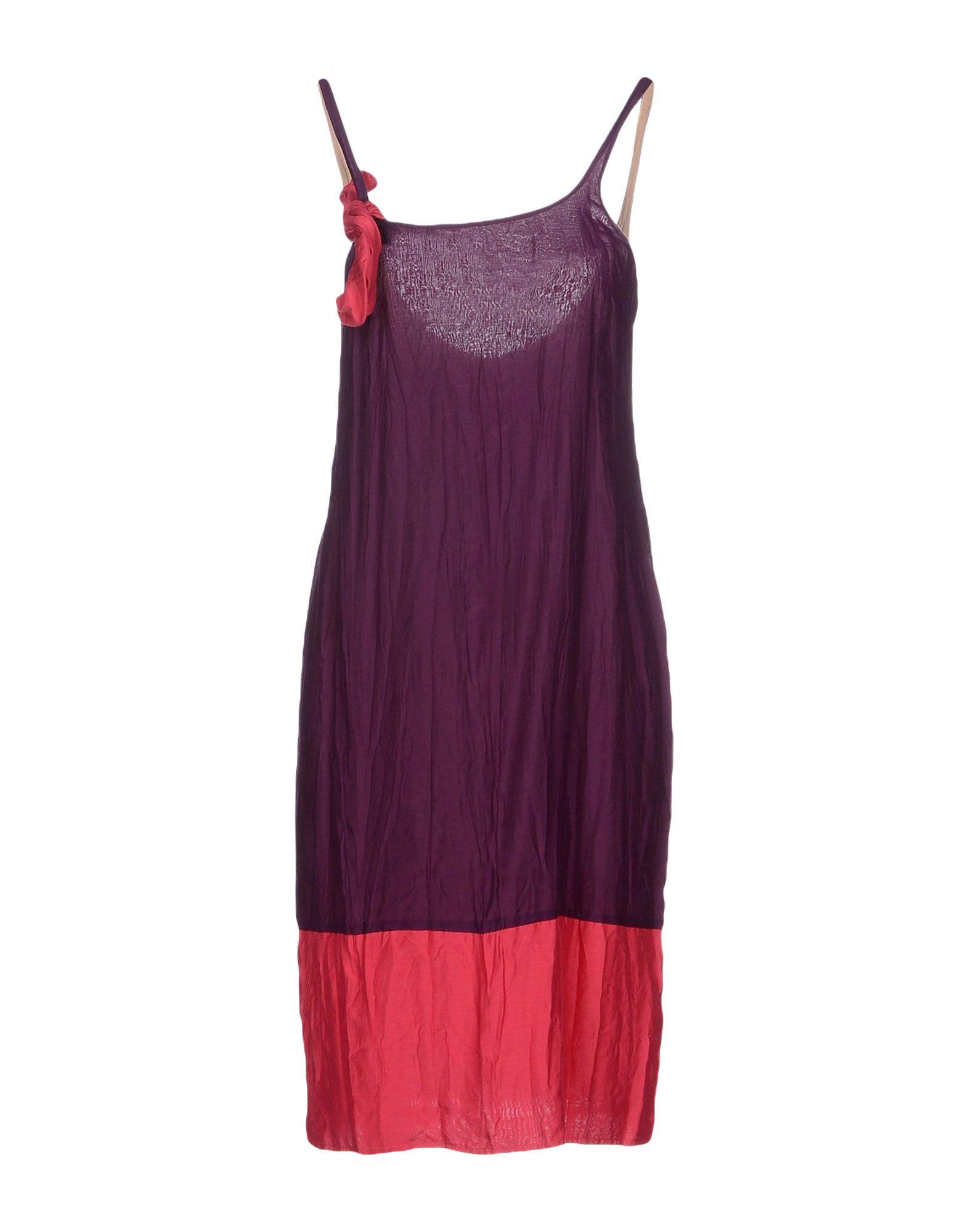 COAST WEBER & AHAUS Платье до колена lawrence steele платье до колена