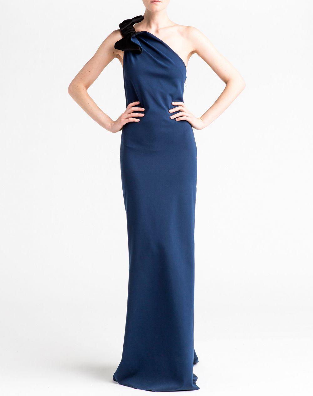 Latest Evening Dresses Lanvin