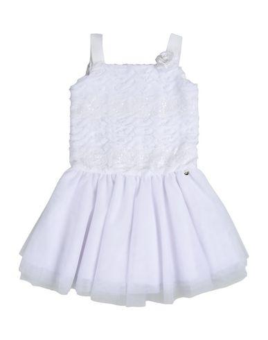 Платье MICROBE BY MISS GRANT 34562383BM