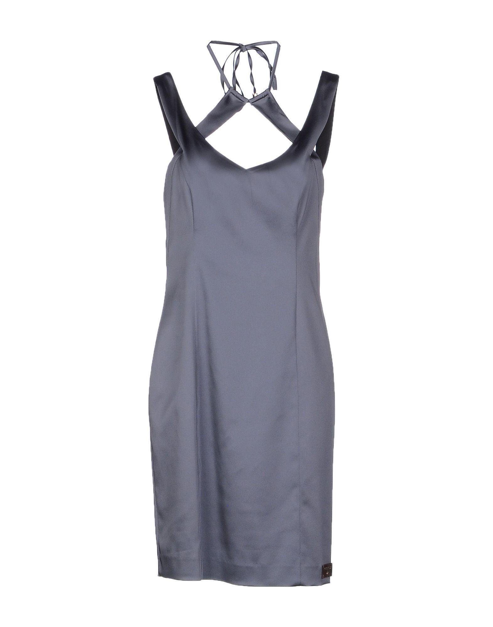 цена  GOOD ON HEELS Короткое платье  онлайн в 2017 году