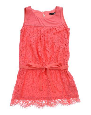 Платье JAKIOO 34563162WU