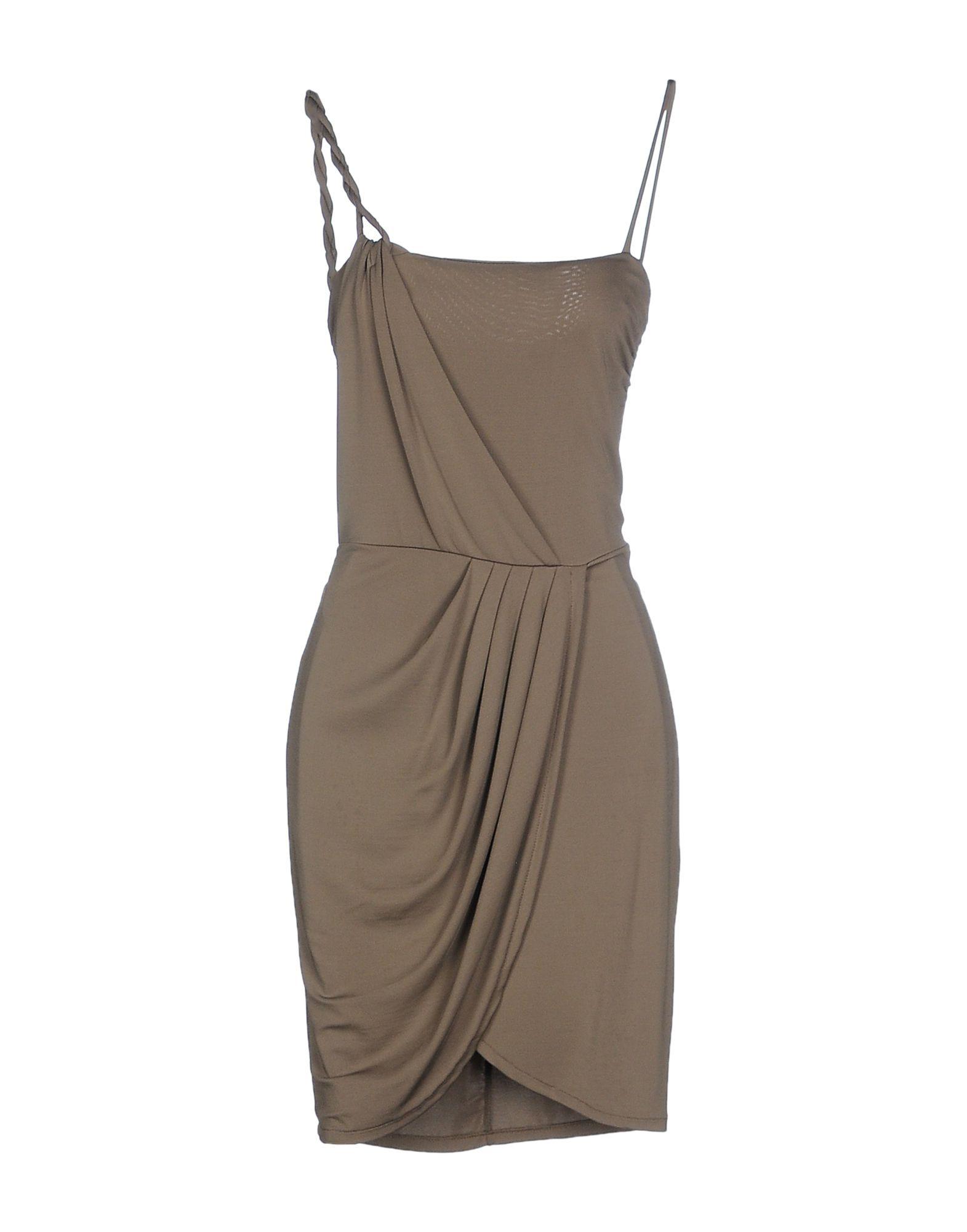 BLUGIRL FOLIES Платье до колена