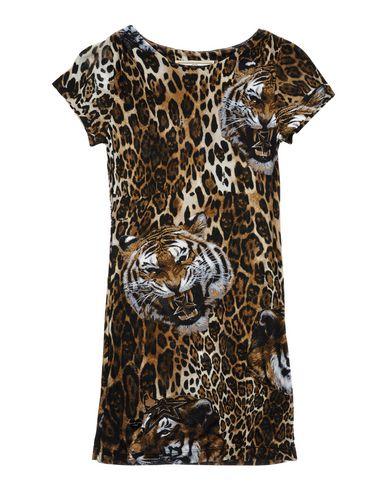 Платье PHILIPP PLEIN 34565779CG