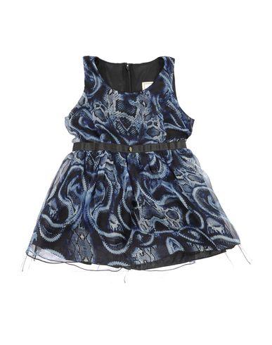 Платье PHILIPP PLEIN 34565845PH